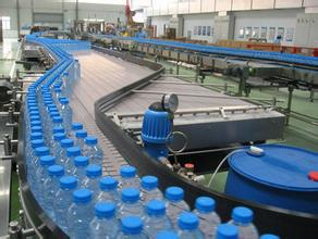 'FIELD VISIT TO CLEAR CHOICE WATER MANUFACTURING COMPANY